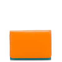 Medium Purse/Wallet-Copacabana