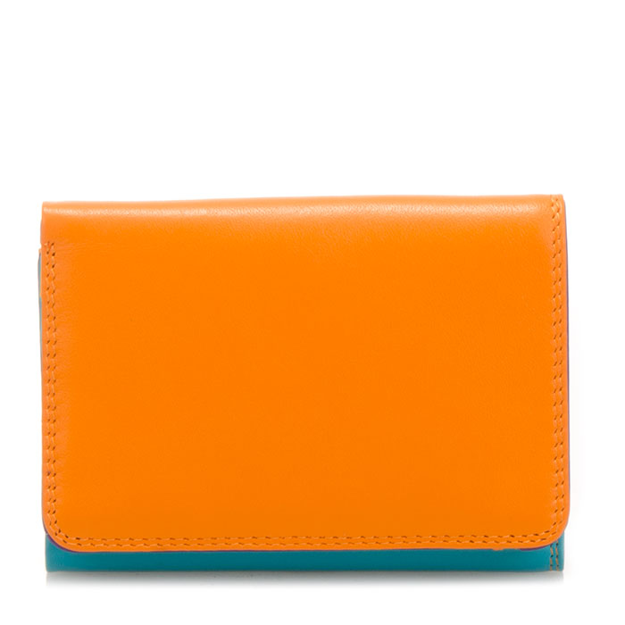 mywalit - product: 221-115