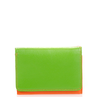 Medium Purse/Wallet-Jamaica