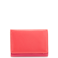 Medium Purse/Wallet-Candy