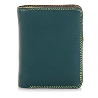 mywalit - product: 231-105 Evergreen