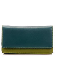mywalit - product: 237-105 Evergreen