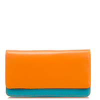 Medium Matinee Wallet-Copacabana