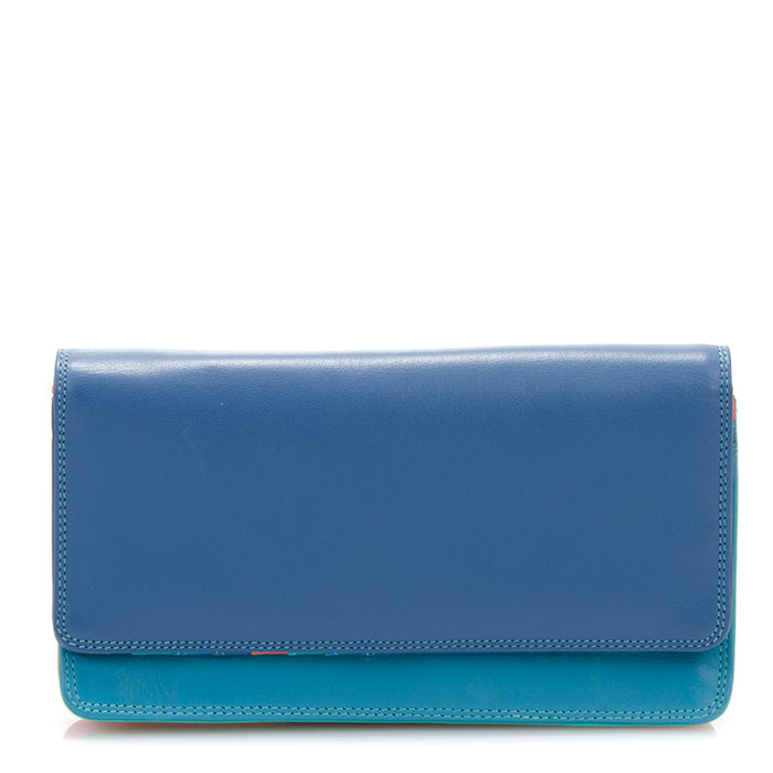 mywalit - product: 237-2