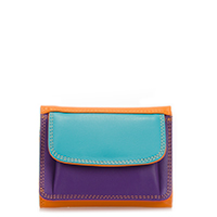 Mini Tri-fold Wallet-Copacabana