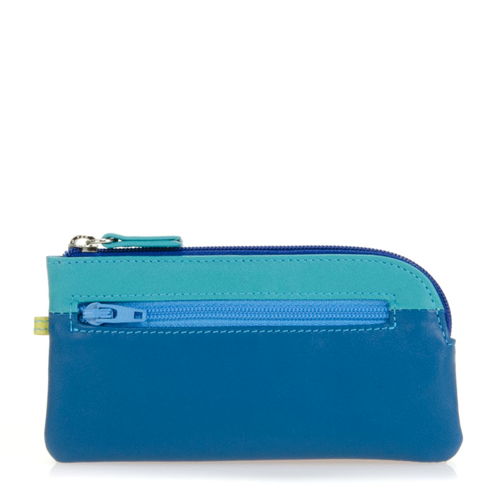 mywalit - product: 267-92
