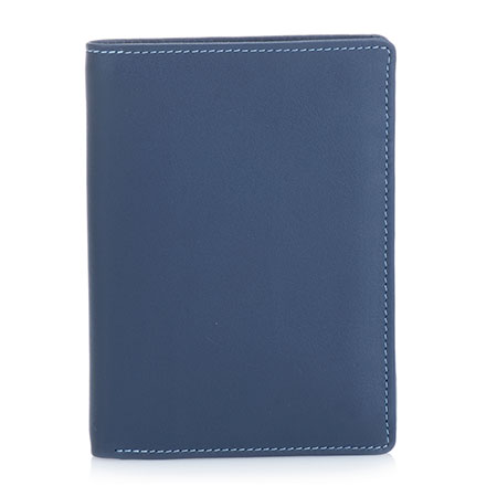 Continental Wallet-Royal