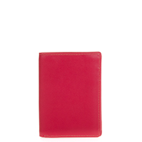 Continental Wallet-Berry Blast