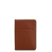 Passport Cover-Siena