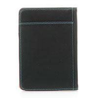 mywalit - product: 283-4 back-thumb