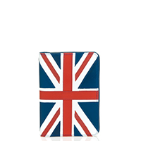 Passport Cover-UK