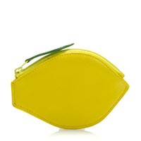 mywalit - product: 304-35 Yellow