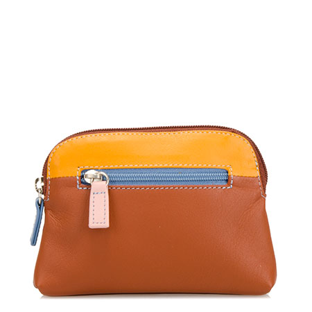 Large Coin Purse-Siena