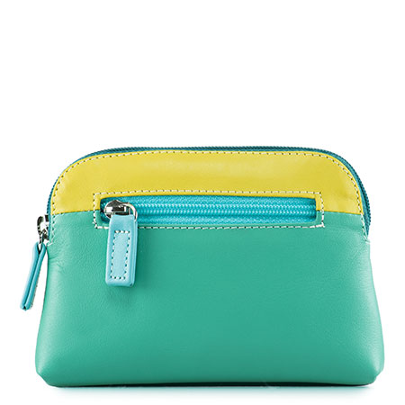 Large Coin Purse-Mint