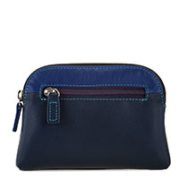 Large Coin Purse-Black/Pace