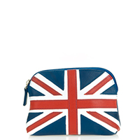 Large Coin Purse-UK