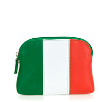mywalit - product: 313-403 Italy