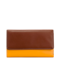 Checkbook Holder/Wallet-Siena