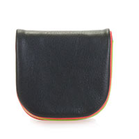 mywalit - product: 325-4 Black/Pace