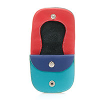 mywalit - product: 325-4 open-thumb