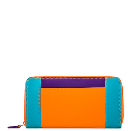 Large Zip Wallet-Copacabana