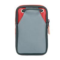 mywalit - product: 331-122 back-thumb