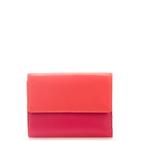 Large Tri-fold Wallet-Candy