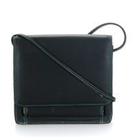 mywalit - product: 505-4 Black/Pace