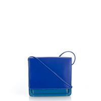 Mini Travel Handbag-Seascape