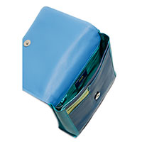 mywalit - product: 506-92 inside-thumb