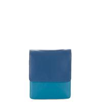 Small N/S Travel Organiser-Aqua