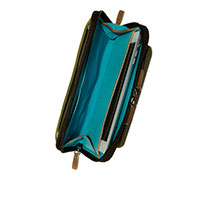 mywalit - product: 546-85 inside-thumb