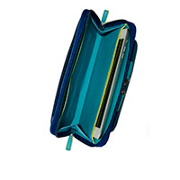 mywalit - product: 546-92 inside-thumb