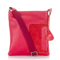 mywalit - product: 630-25 Red