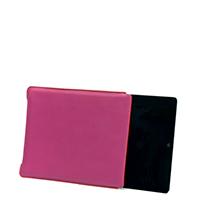 iPad Sleeve-Sangria Multi