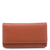 mywalit - product: 8237-27 Tan