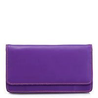 mywalit - product: 8237-29 Purple
