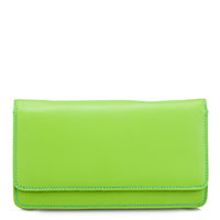 mywalit - product: 8237-79 Green