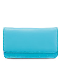mywalit - product: 8237-804 Turquoise