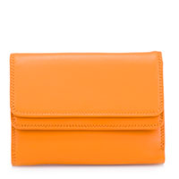 mywalit - product: 8250-50 Orange