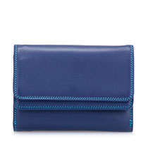 mywalit - product: 8250-80 Blue