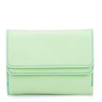 mywalit - product: 8250-803 Pastel Green
