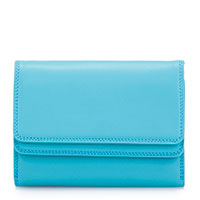 mywalit - product: 8250-804 Turquoise