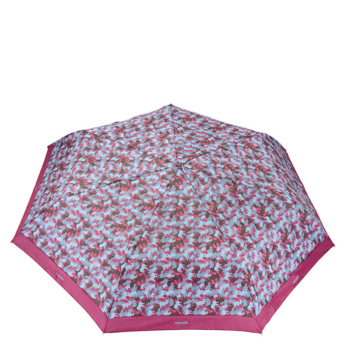 mywalit - product: 856-37