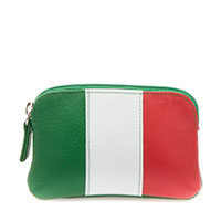 mywalit - product: 995-403 Italy
