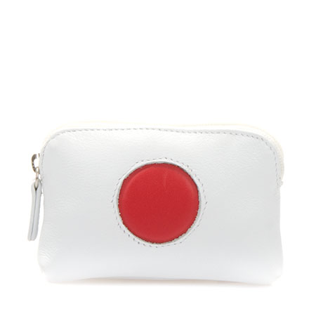 Flag Purse-Japan