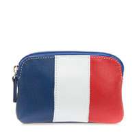 mywalit - product: 995-406 France