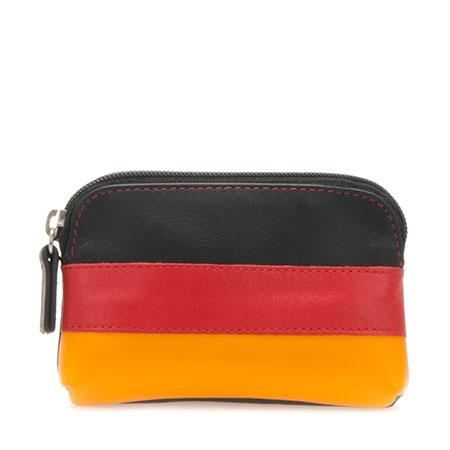 Flag Purse-Germany