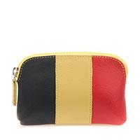 mywalit - product: 995-412 Belgium