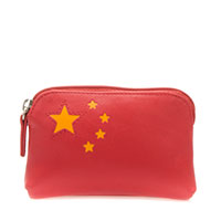 mywalit - product: 995-416 China